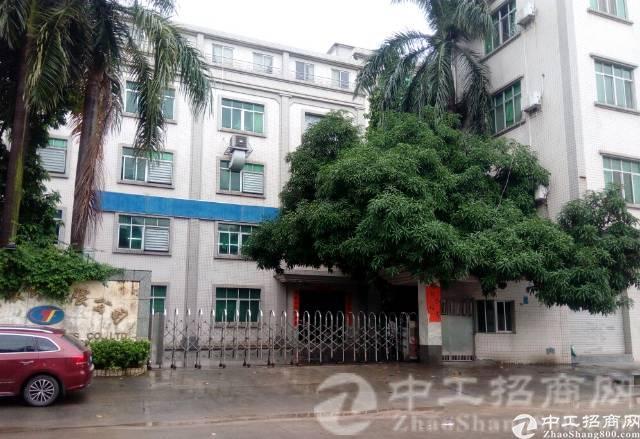 东莞超级实惠万博app官方下载大电梯二楼1500平只租12元/平米