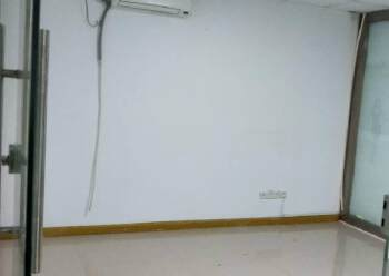 横岗地铁站写字楼超低价放租物业直租图片3