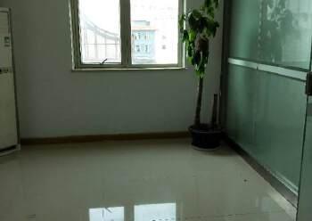 横岗地铁站写字楼超低价放租物业直租图片4
