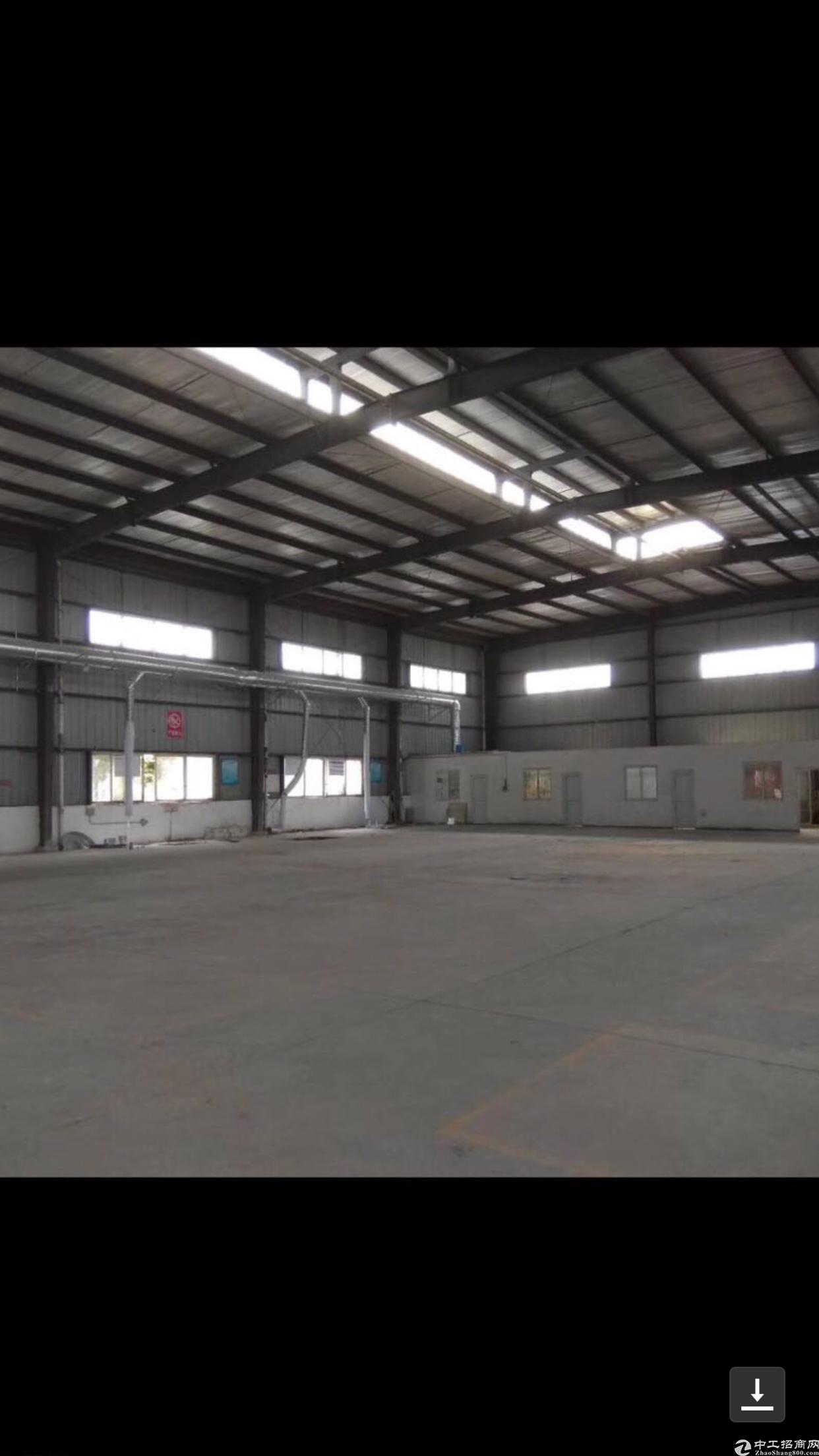 出租新都900平化工厂,可做油漆