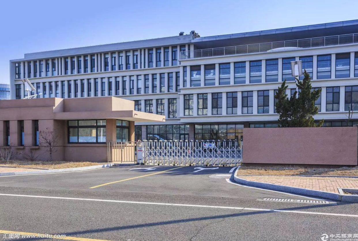 东莞市石排厂房32000平方出售