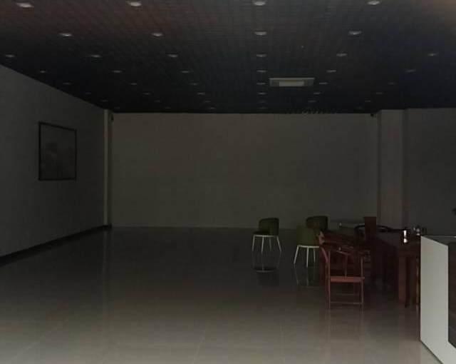 东环一路高端写字楼图片3