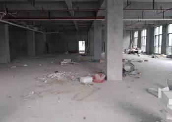 龙岗整层商业裙楼1500平出租图片6