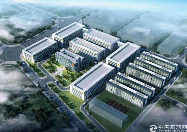 出售惠州惠城区双证独门独院厂房。适合自用投资