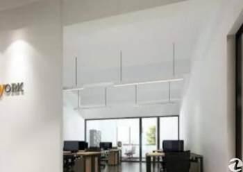 龙岗中心城维百盛大厦270平米精装修招租图片3