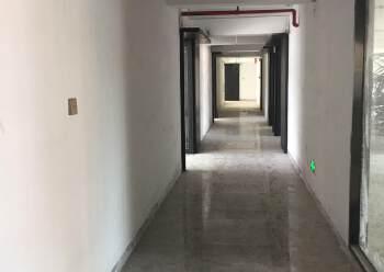 松岗镇宝安大道地铁站口旁写字楼出租图片2