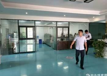 (出租) 地铁口特价38至60元/m房东直租配送高档家具图片4