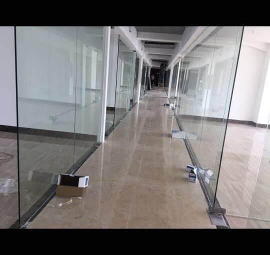 西乡百佳润商务中心写字楼出租图片3