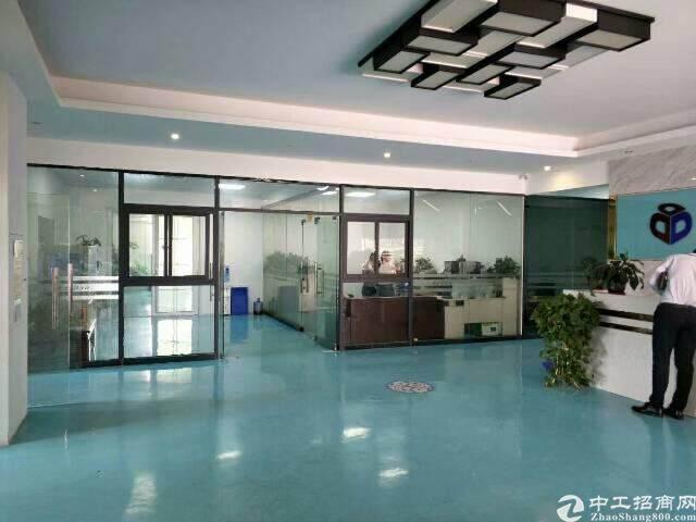 (出租) 地铁口特价38至60元/m房东直租配送高档家具图片8
