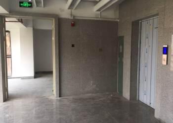 松岗镇宝安大道地铁站口旁写字楼出租图片3
