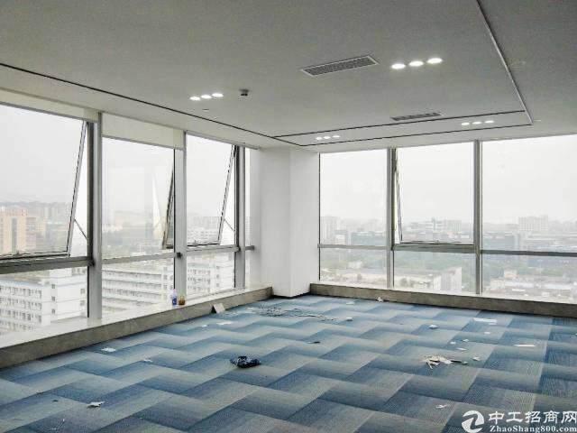 福永同泰时代中心155㎡图片2