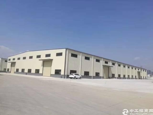 万江小享环城路外豪华装修单一层1080实际面积招租