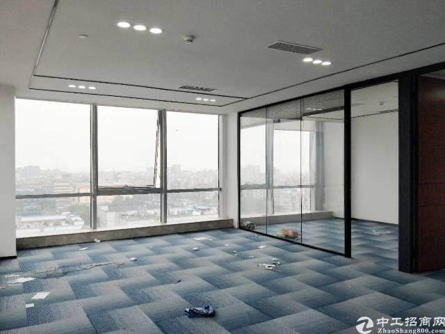 福永同泰时代中心155㎡图片3