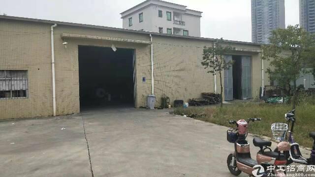 东莞市大朗镇犀牛坡经典花园式小独院