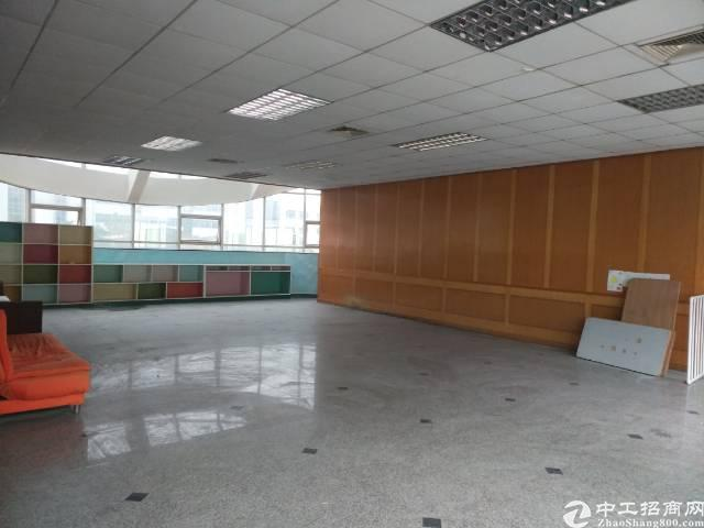 大型工业厂房13000平整租20元