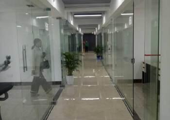 福永桥头地铁口精装高使用率.低价出租129平方图片5