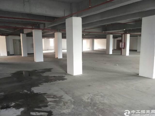 长安乌沙新出原房东2000。