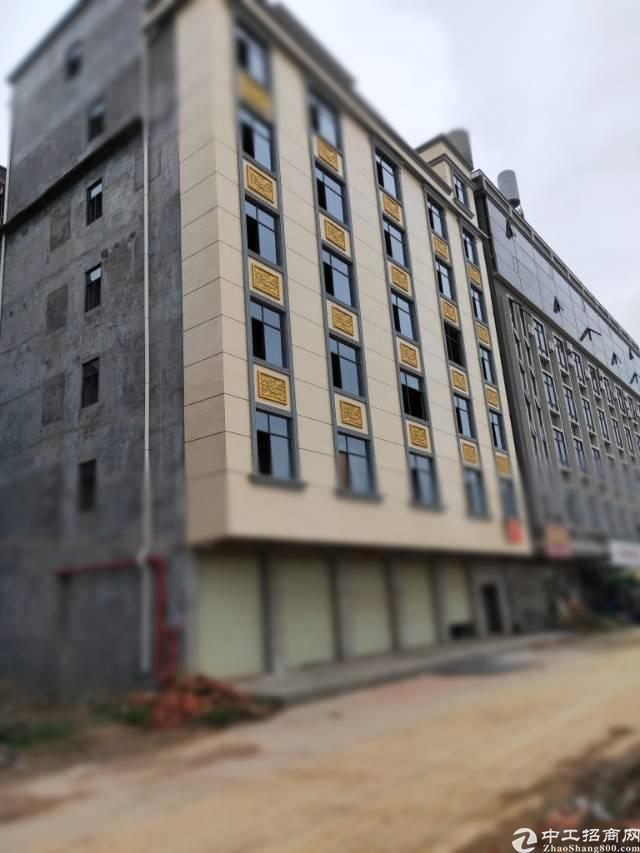 仲恺沥林繁华地段2250平方公寓楼出租