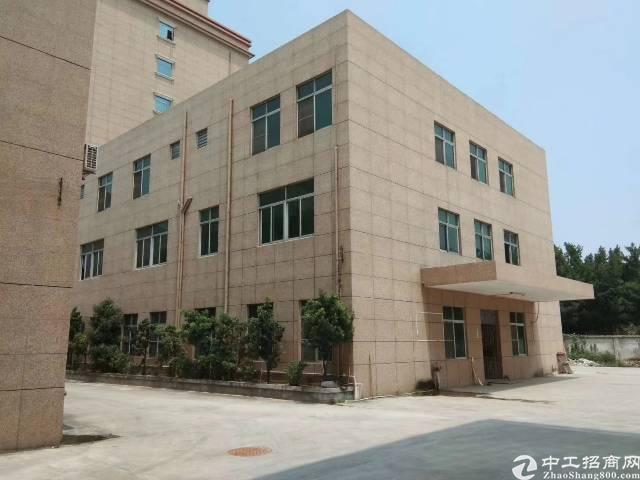 高埗唯一两层楼房小独院,1-2F1800,宿舍办公室700,