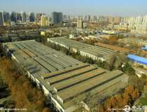 广东江门江海区个人官网出售66亩,