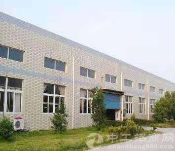 惠州市龙溪镇标准厂房出租