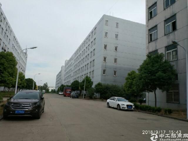 武汉东西湖13支沟标准厂房,可加工仓储,物流方便,配办公宿舍