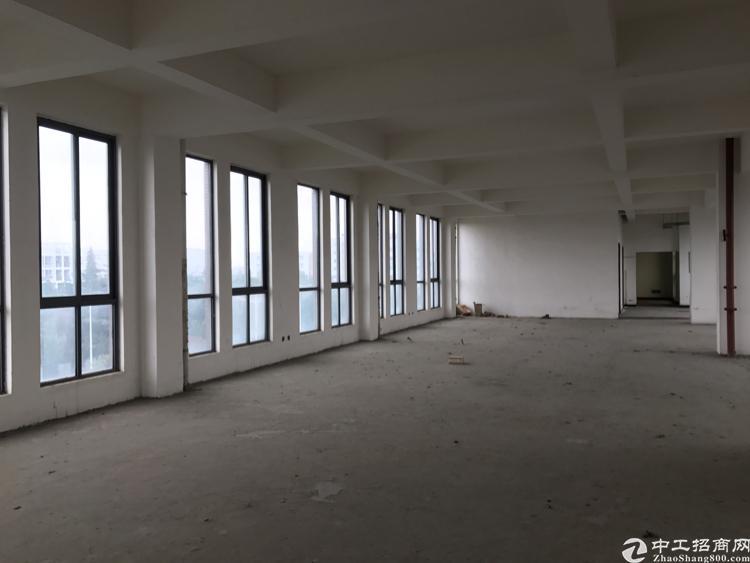 出租郫县高新西区1800平厂房