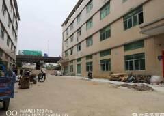 公明南光高速出口1-2楼3200平方可以分层租