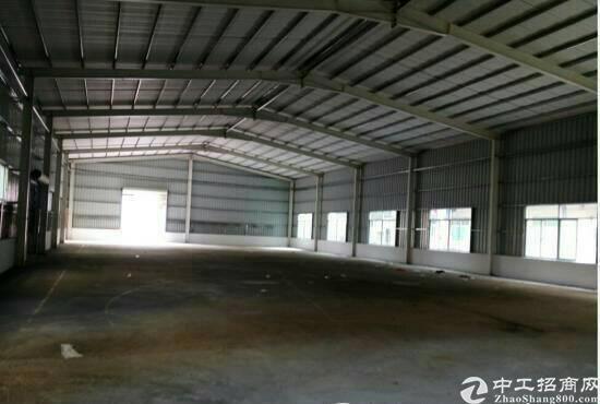 200平方超便宜一楼仓库