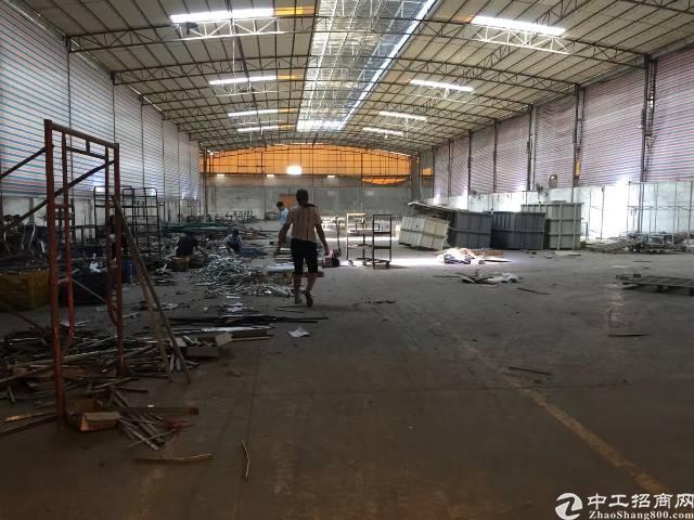 惠城区新出铁皮房800平,8米高,只租10块,10块,10块