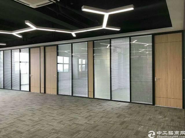 兴东地铁口精装200平起租,申请政府补贴