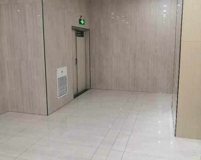 平湖镇平吉大道写字楼出租图片7