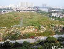 江门市江海国有指标50亩红本工业用地出售