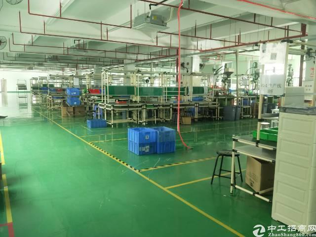 惠城区水口镇新出原房东楼上1500带红本