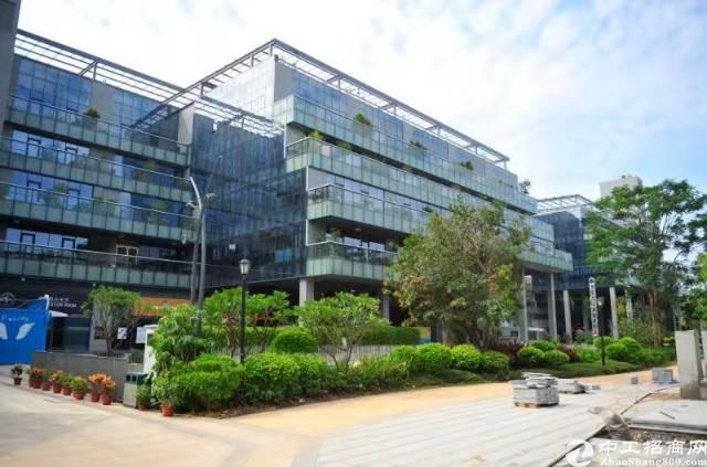 广州3000平,不动产标准厂房出售