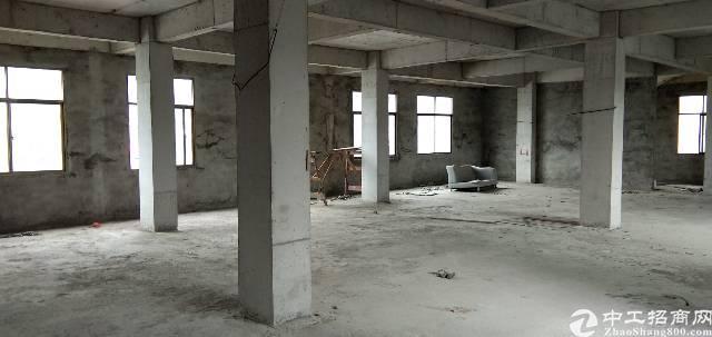 惠阳区三和经济开发区新出写字楼1050平方