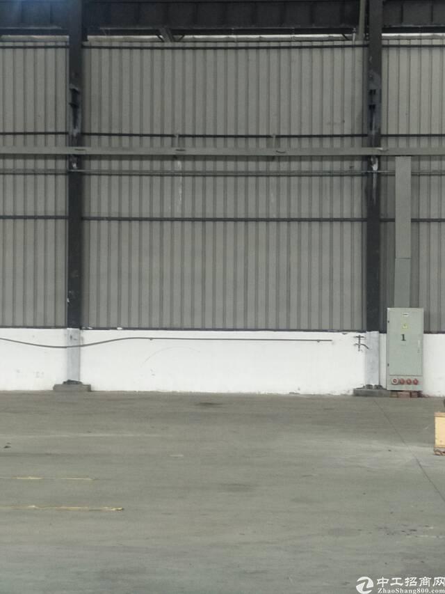 龙泉经开区1000平标准厂房手续齐全出租-图3