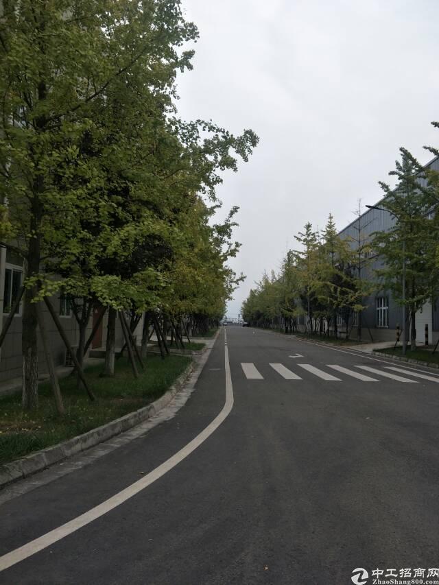 龙泉经开区少有2000平框架厂房出租,手续齐全