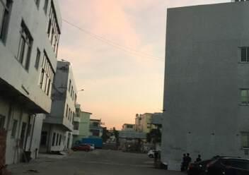 深圳红本厂房图片2