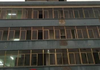 深圳红本厂房图片1