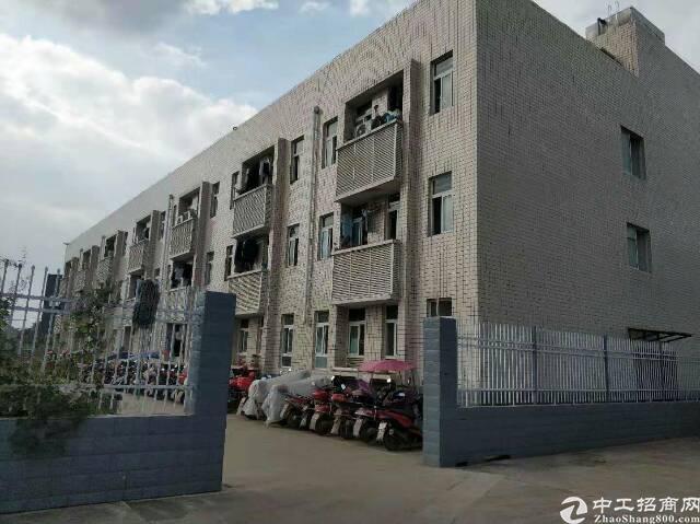 简阳50000平家具产业园厂房出租,手续齐全