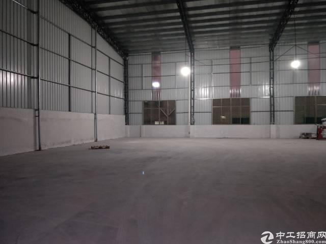 钢结构适合厂房,仓库,抽粒