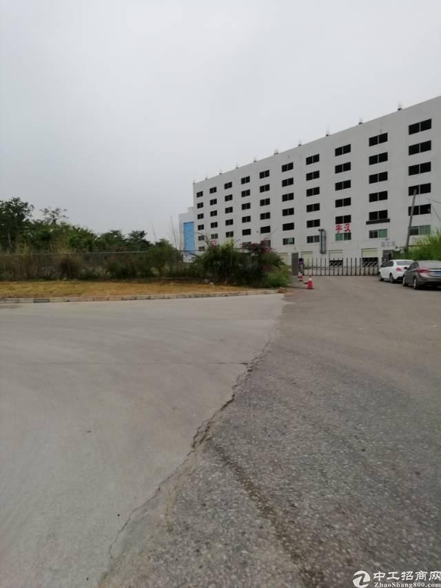 高铁站附近独栋商业厂房出租,招租酒店,饭店,办公,电商等