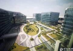 宝安国际机场T3 精装 300平 特价80