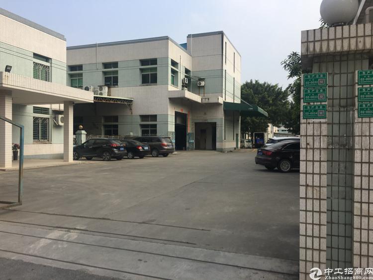 汽車站附近形象好厂房