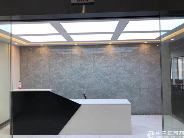 武汉东江摊|徐东国际金融地现房江景交通便利
