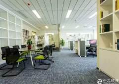 全东莞唯一森林里四合院写字楼出售,投资自用两相宜