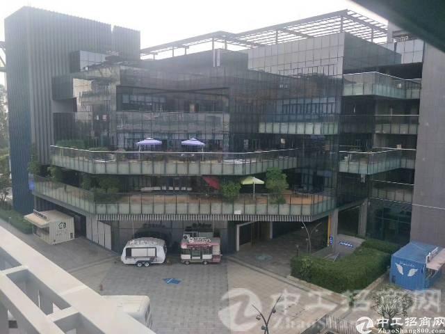 南城新项目6栋四合院全球发售 打破一成不变