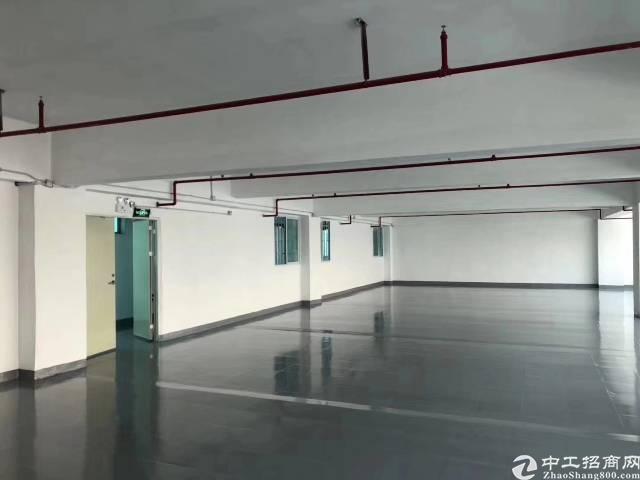 出租西环路沙一村二楼200平米带装修-图4