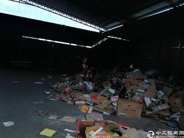 惠州惠城区小金口新出3120平独院钢构出租
